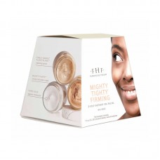 Mighty Tighty Firming 3-Step Instant Facial
