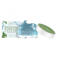 Watercrest Hydration Cascade Gelee Moisturizer