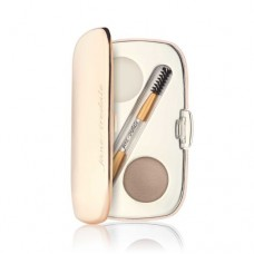 Great Shape Eyebrow Kits, ash blonde