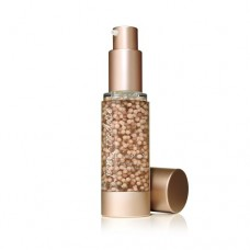 Liquid Minerals Liquid Foundation