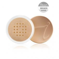Amazing Base Foundation
