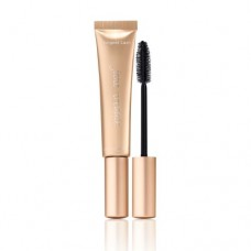 Longest Lash Thickening and Lengthening Mascara, espresso