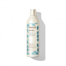 Scalp Care Anti-Dandruff Conditioner