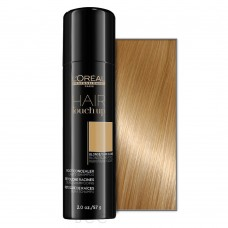Root Touch Up Root Concealer- Blonde/Dark Blonde
