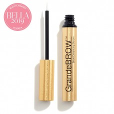 GrandeBrow Brow Enhancing Serum- 4 month supply