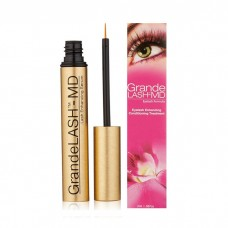 GrandeLash MD Lash Enhancing Serum- 3 month supply