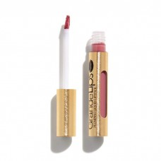 GrandeLips Hydraplump Liquid Lipstick - Strawberry Rhubarb