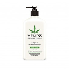 Hempz Origonal Herbal Body Moisturizer