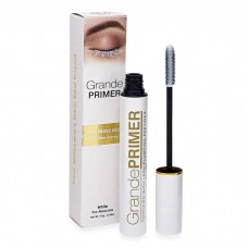 GrandePrimer Pre-Mascara Lengthener and Thickener
