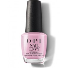 Nail Envy Hawaiian Orchid .5 oz