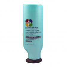 Strength Cure Conditioner 8.5oz
