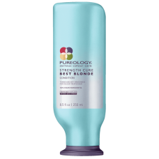 Strength Cure Best Blonde Conditioner 8.5oz