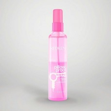 Pillow Proof Blowdry Primer Spray