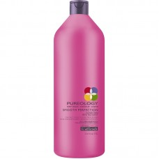 Smooth Perfection Conditioner Liter