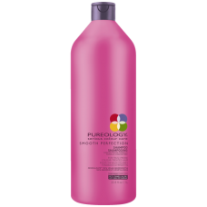 Smooth Perfection Shampoo Liter
