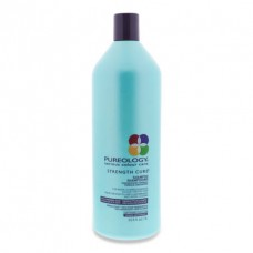 Strength Cure Conditioner Liter